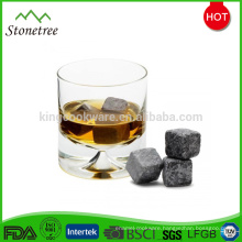Cheap Drink Chiller Whisky Stone