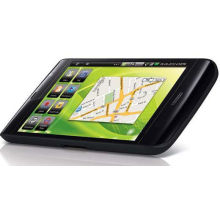 Touchpad Quad Core Tablet Pc 7 Inch With 1g / 8g Storage For Birthday Gift