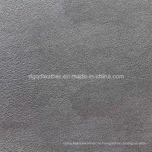 Сильный устойчивый к царапинам кожи мебели (qdl по-53151)