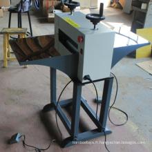 Puzzle Machine de découpe et de triage MQ500