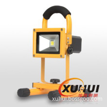 Top Sale IP65 Tempered glass cover led flood lights outdoor