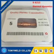 тепловой Динамики для 9-8215 сварочное сопло 100% качество
