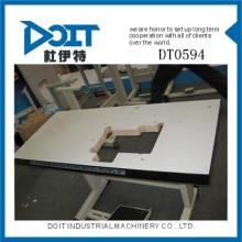 Mesa de la máquina de coser DT0594 y soporte