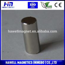 speaker magnet magnetic sensor door alarm sensor magnets