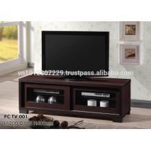Chipboard Furniture - TV cabinet 3