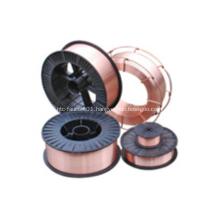 Co2 Gas Shielding Welding Wires ER49-1