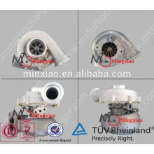Turbocompressor OM366LA TO4B81 465366-0013 465366-5001S 3660960299KZ