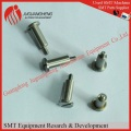 40052187 Juki KE2070 24MM Feeder Screw