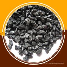 exportar 1-5 milímetros coca de petróleo carburante para qualquer país