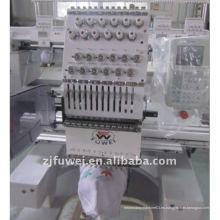 Máquina principal del bordado del solo tipo de SWF (FW1201)