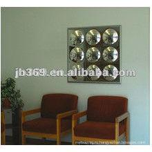 9 акриловые панели зеркало для домашнего украшения