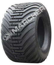 I-3 600/50-22.5 Agriculture Tire /Tyre, Sugar Cane Trailer Tyre/Tire