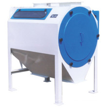 Cqy Professional Precleaning Drum Sieve