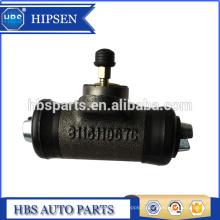 cylindre de roue de frein pour VW OEM refroidi par air # 311-611-067C empi # 98-6215-B
