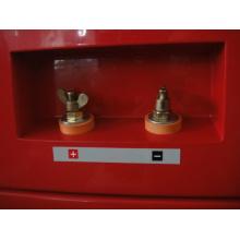 Welding Diesel Generator Set (DWG6LN)
