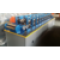 Neues Design Automatische Hochgeschwindigkeits-Leichtstahl-Kielrahmen-Kaltwalzformmaschine, die in China hergestellt wird