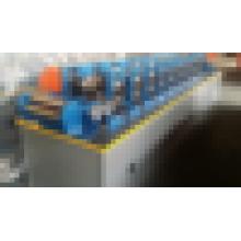Nouvelle conception Machine de formage de rouleaux froid en acier à haute vitesse automatique à haute vitesse fabriquée en Chine