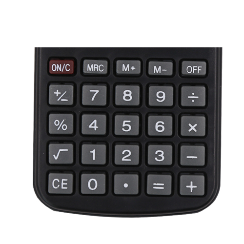 LM-888 500 POCKET CALCULATOR (5)