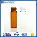 vis top 4ml gc agilent stéril hplc autosampler injection vial