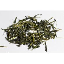 Kein Pestizid getrockneter Maulbeerblatt Tee