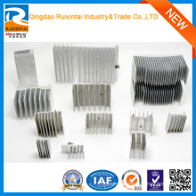 De aluminio extruido-Perfil-personalizado-Heat-Sink-De-China