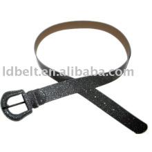 PU Belt moda masculina pu cintos
