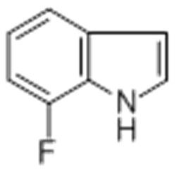 7-Fluoroindole