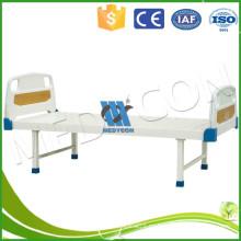 Fabricante de camas médicas hospital general