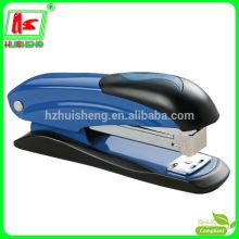 HOT SALE !! Office & School Fancy Metal Stapler (HS604-30)
