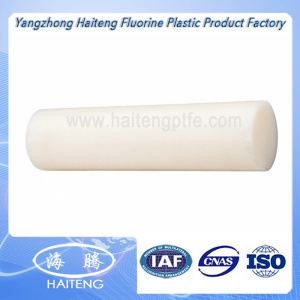 Nylon Nhựa Non-Adhesiveness