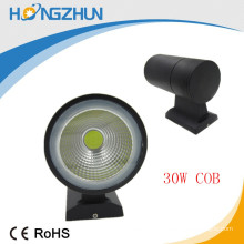 China supplier wall light AC85-265v fluorescent light fixtures alibaba led lights