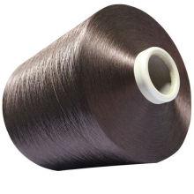 DTY filament yarn of 333/96  155 /48   167/144  111/48