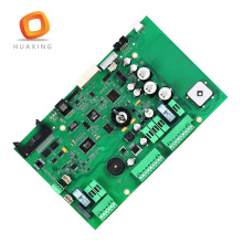 Electronic Pcb Motor Control Board Assembly PCB Curcuit Board home theater PCB circuit board Fabrication