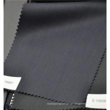 Fabulosa venta caliente de hueso de arenque 70% lana 30% de poliéster adaptando tela