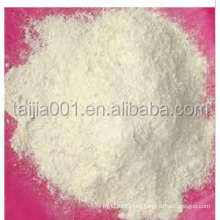 poultry feed rice protein meal