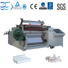 Thermal Paper Slitting Machine (XW-208E)