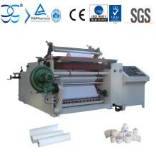 Máquina de corte de papel térmico (XW-208E)