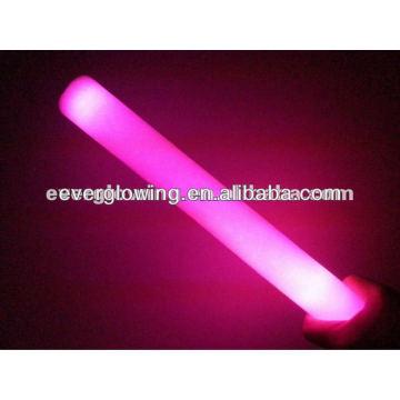Bastão de espuma de LED para todo concerto vender 2016