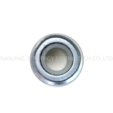 Rolling Shutter/Roller Shutter Accessories, 28mm Bearing with Plastic Inside