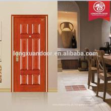 Vendas quentes designados com portas classificadas (certificação BS)