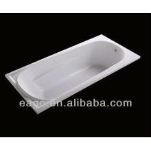 ЕАГО простой причине в акриловую ванну K1700