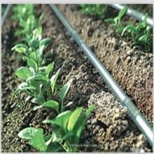 Wasserersparnis Tropfbewässerungsband für landwirtschaftliche Bewässerung