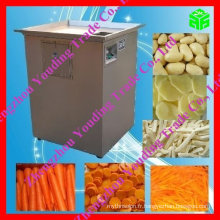 Meilleure vente automatique de pommes chips faisant la machine 008615138669026