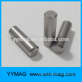 High quality pickup magnets Alnico 2 3 5