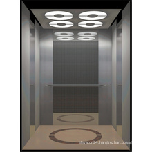 Cheap Price for Passenger Elevator of High Quality