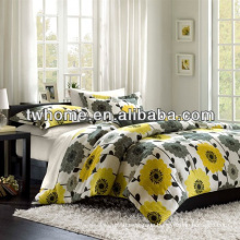 Mi Zone Anthea Mini Comforter Duvet Cover Colorful Bedding Set