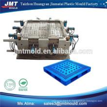 OEM conçu en plastique injectioin haute qualité creat moule