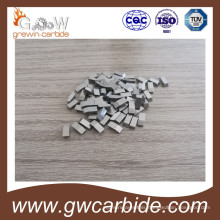 Tungsten Carbide Wood Cutting Saw Teeth Jx5