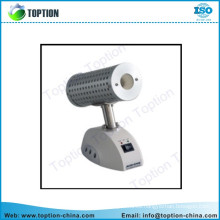 Esterilizador infrarrojo de calor de menor precio para agujas
