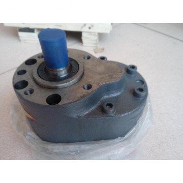 CB-B small volume low noise hydraulic oilpumps